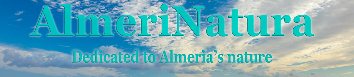 AlmeriNatura